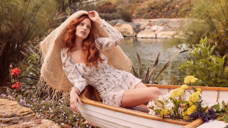 for love and lemons - feature image